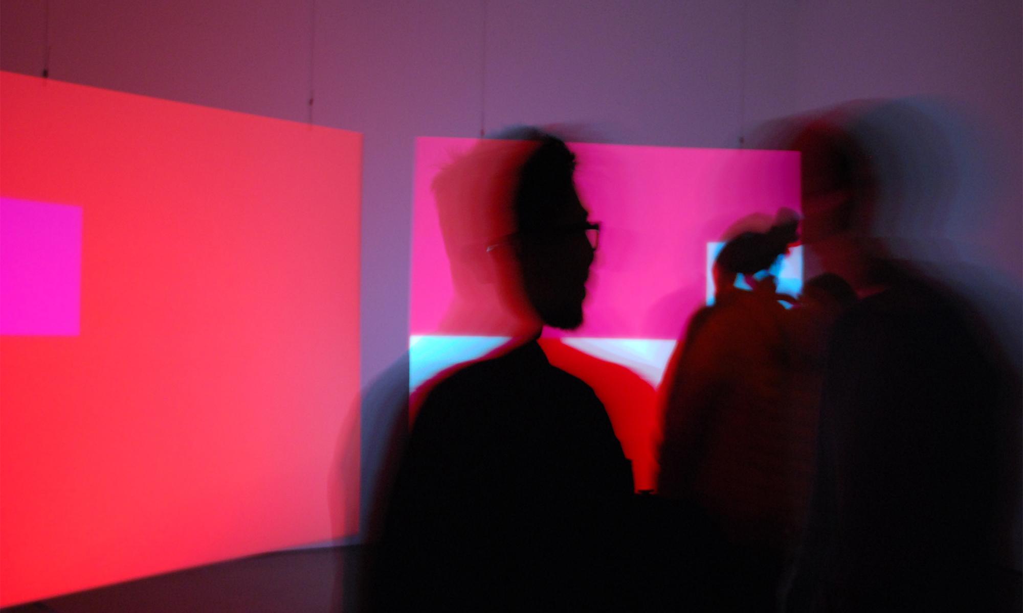 Documenting Digital Art